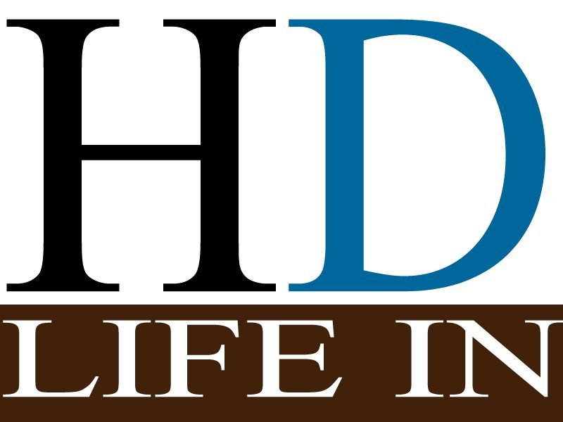 Life In HD – The Official Website For Holland Davis :: Calvary Chapel San Clemente