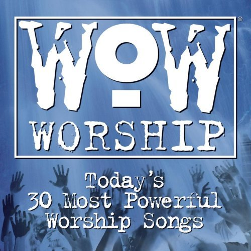 Worship songs about serving