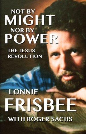 Lonnie Frisbee