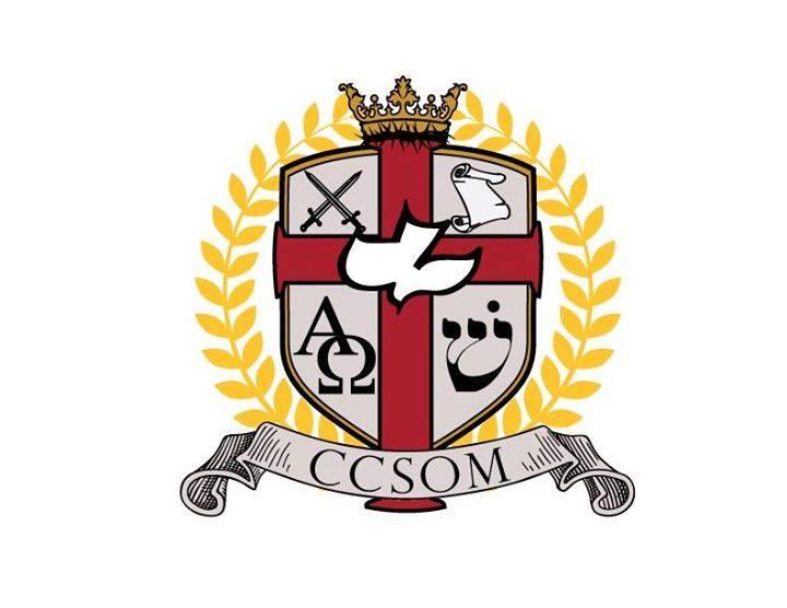 Calvary Chapel Costa Mesa School Of Ministry Graduation