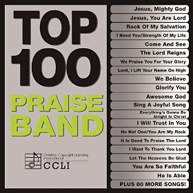 Top 100 Worship Songs 2019 (indexed A-Z) (CCLI ... - YouTube