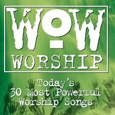 WoW Worship Green Certified Gold