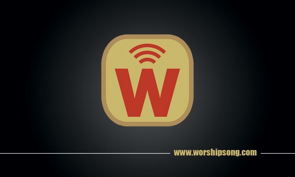 Worshipsong.com