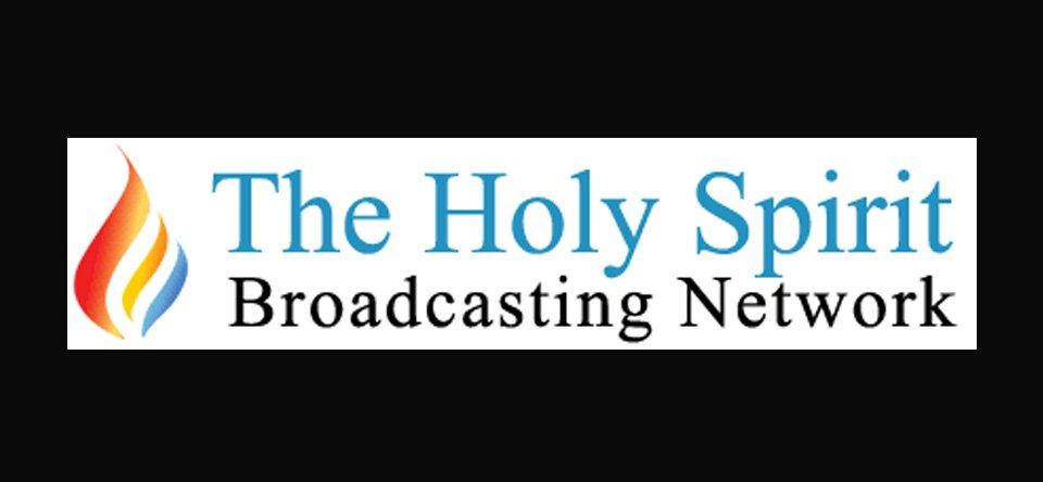 Holy Spirit Broadcast Network