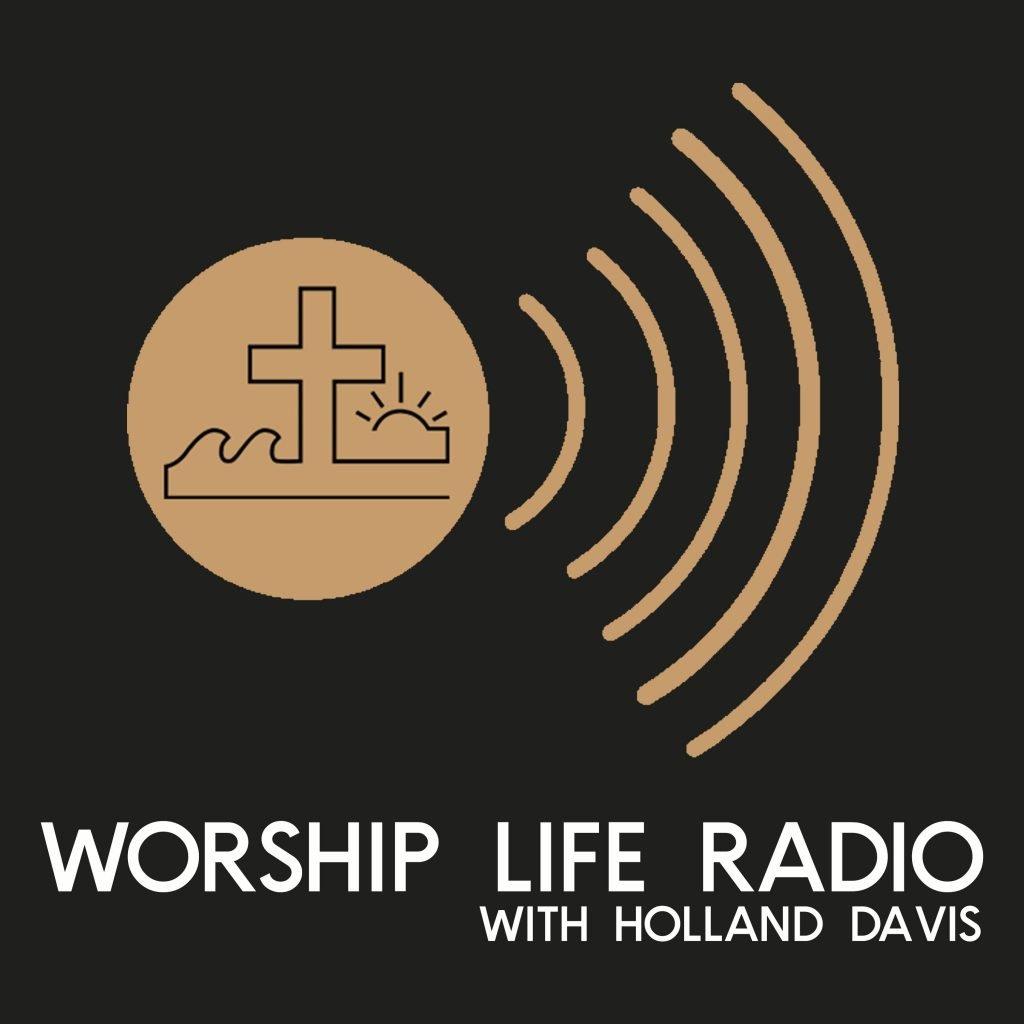 Worshiplife Radio Relaunches